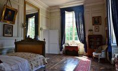 Résultats Google Recherche d'images correspondant à http://www.chateau-ferte-st-aubin.com/wp-content/uploads/2013/07/PEL_2210-880x530.jpg