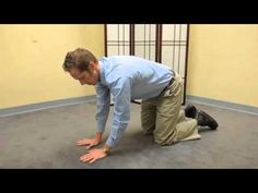 pin on physical therapy exercises