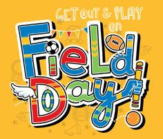 superhero field day t-shirts designs | Request a Free Proof ...