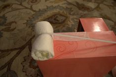 bolo de fraldas de carrinho de bebe-07