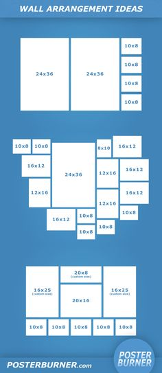 mattress size chart good place to start your project is with a bed rh pinterest com