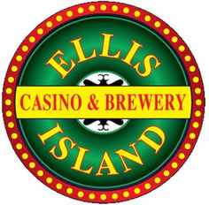 Ellis Island Casino & Brewery   Las Vegas, NV Have the $7.77 Special and make it dark
