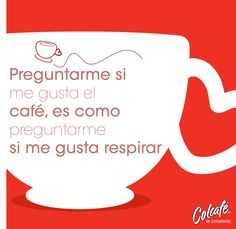 ¡Simplemente me encanta el café! Coffee Girl, I Love Coffee, Coffee Break, My Coffee, Starbucks Birthday Party, Cafe House, Coffee Pictures, Coffee And Books, Coffee Signs