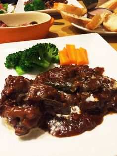 How To Cook Beef, Steak, Cooking Beef, Recipes, Pot Recipe, Instant Pot, Food, Japanese, Japanese Language