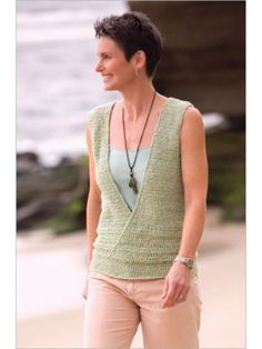 Check out these Four Tips for Travel Crochet - How to Crochet - Blogs - Crochet Me