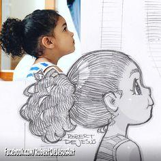 Sketches of people, drawing people, cartoon people, caricature drawing, p. Cartoon Kunst, Cartoon Art, Art And Illustration, Art Illustrations, Cartoon Sketches, Drawing Sketches, Photo To Cartoon, Portrait Cartoon, Caricature Drawing