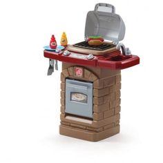 http://www.borgione.it/barbecue.html