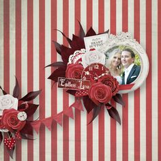*NEW* No Greater Love by Ilonka's Scrapbook Designs  The whole collection is on sale with 25% off for a few days only. Buyers on Etsy will find a coupon code in the description for 25% off. http://www.digiscrapbooking.ch/shop/index.php?main_page=index&manufacturers_id=131 http://www.godigitalscrapbooking.com/shop/index.php?main_page=index&manufacturers_id=123 https://www.etsy.com/shop/Ilonkas?ref=hdr_shop_menu Template 09 by Moosscrap's Designs