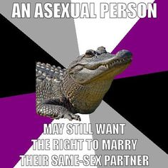 Asexual reproduction documentary heaven