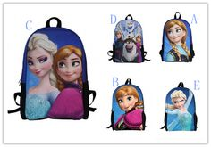 Contemplative Toddler Kids Children Boys Girl Cartoon Backpack Schoolbag Shoulder Bag Rucksack Crazy Price Bags Baby & Toddler Clothing