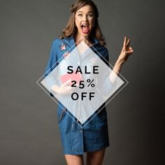 Use the code: SPSALE25 for 25% off! Go! Go! Go!   Shop Now!  http://ift.tt/1MDtyLA   #MatildaByTrueLove #Fashion #Style #Summer http://ift.tt/2aAWoTu http://ift.tt/1MDtyLA