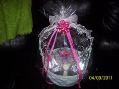 quinceanera shoe baskets price depends on size of basket something like this one costs $14.99