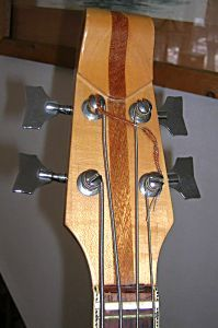 e-302 scroll headstock Music Instruments, Guitar, Emperor, Musical Instruments, Guitars