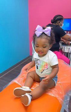 Cute Mixed Babies, Cute Black Babies, Beautiful Black Babies, Cute Babies, Toddler Girl Shoes, Toddler Girls, Baby Kids, Kids Fever, Baby Fever