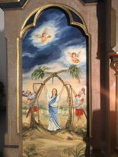 Romance Art, Religion, Prayers, Spirituality, Painting, Videos, Painting Art, Prayer, Spiritual