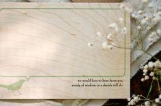Gettysburg-History-Kraft-Paper-Wedding-Save-the-Date3