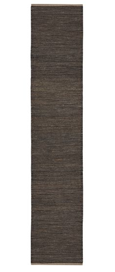 Drift Runner in Natural/Black Classic Rugs, Armadillo, Classic Collection, Timeless Design, Earthy, Weaving, The Incredibles, Pure Products, Natural