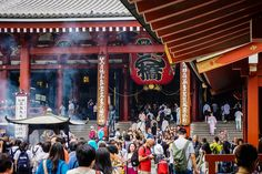 How Much Does it Cost to Go to Japan? If you plan on travelling to Japan the  the first question most people ask is how much does it cost to go to Japan?