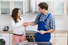 Sep 23rd. Post For A1 Reliable Handyman Services LLC  Call A1 Handyman Services at 602-483-6577 for all your handyman services in Phoenix AZ including: Repairs Odd Jobs Drywall Painting plumbing renovationsCeiling Repair One of the most common types of drywall repairs that we do is ceiling repairs & also removing popcorn ceiling. We are pros at removing your ugly popcorn ceiling and installing a beautiful knockdown or wall texture. And the best part...we actually clean up after ourselves. We…