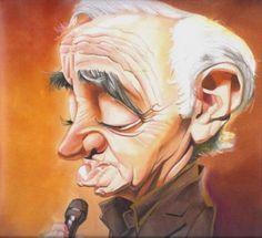 caricatures-charles aznavour.jpg