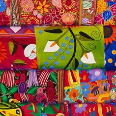 Brittney Tough, Watercolour on Paper, Tropical Garden Samples #watercolor #watercolour #watercolorartist #watercolourartist #watercolorpainting #watercolourpainting #canadianartist #artist #colour #contemporarywatercolour #contemporaryrealism #interiordesign #interiordecor #design #decor #patchworkquilt #fabric #quilting #quilt #pattern