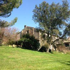 Pieve di Caminino Historic Country Resort - Agriturismo di charme nel Roccastrada, Toscana