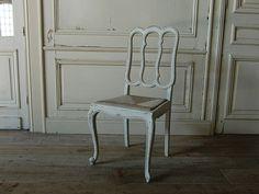 chair W450mmxD400mmxH980mm 座面 H440mm