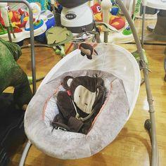 #babygear #baby #consignment #easton #lehighvalley #kids #bethlehem #phillipsburg #allentown