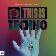 ministry of sound clubbers guide to spring 2015 torrent
