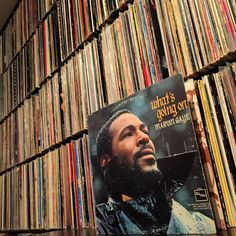 vinyl life collection now spinning vinyl junkie records turntable needle cartridge record player audiophile record now playing stereo vinyl oldschool highend audio sound Vinyl Cd, Vinyl Music, Vinyl Records, My Music, Vinyl Board, Play That Funky Music, Vinyl Collectors, Soul Singers, Old School Music