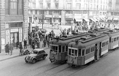 Astoria Budapest Hungary, Carousel, Fair Grounds, Street View, Travel, Beautiful, Viajes, Destinations, Traveling