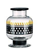 exotic vase ettore sottsass - Google 搜尋