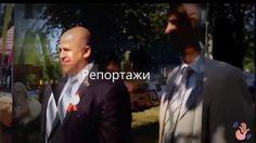 """ДЕНЬ РОССИИ! ОДИН ИЗ ЛУЧШИХ ИНДИЙСКИХ ТАНЦЕВ КОЛЛЕКТИВА """"ТАРА"""" из Григор..."""
