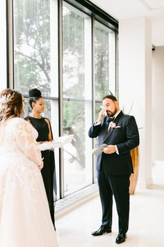 micro wedding in texas Wedding Guest List, Wedding Costs, Plan Your Wedding, Wedding Blog, Diy Wedding, Wedding Venues, Small Intimate Wedding, Intimate Weddings, Real Weddings