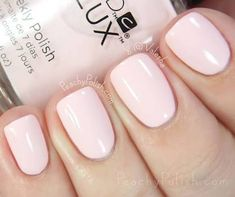 Image result for cnd winter glow shellac