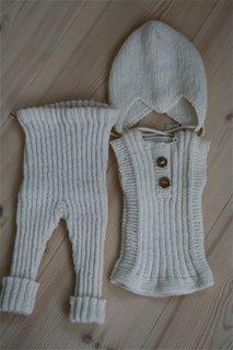 Min forside - www. Winter Hats, Baby Boy, Boys, Fashion, Baby Boys, Moda, Fashion Styles, Senior Boys, Sons
