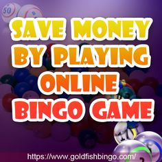 Online bingo game has been achieved an immense popularity among the mass of UK. With some proper way, if you play the game you can surely have a goof fun in minimal investment.