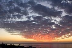 Apus canarian de decembrie Tenerife, Clouds, Celestial, Sunset, Outdoor, Sunsets, Outdoors, Teneriffe, Outdoor Life