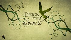 design-with-swirls
