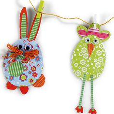 Bricolage de p ques on pinterest bricolage bricolage facile and easter crafts - Bricolage equipement de la maison ...