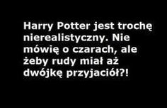 Read from the story Harry Potter Memy by -love-bomb- (♥) with reads. Harry Draco, Harry Potter Memes, English Jokes, 5 W, Film Movie, Wattpad, Funny Photos, Hogwarts, Quotations