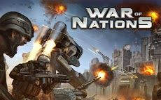 War of Nationsの画像5
