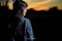 book, 15, parateens, idea, original, quinces, Gonzalo, Acevedo, otono, #gonzaloacevedofotografia