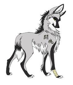 Картинки по запросу Волчонок
