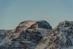 Tödi, Braunwald im Kanton Glarus Schweiz Mount Everest, Mountains, Nature, Travel, Switzerland, Forests, Naturaleza, Viajes, Trips
