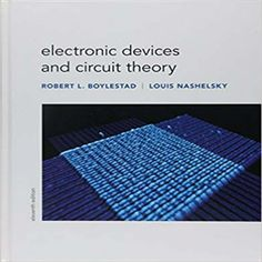 Electric circuits 10th edition pdf download here circuits solution manual for electronic devices and circuit theory 11th edition by boylestad and nashelsky fandeluxe Images