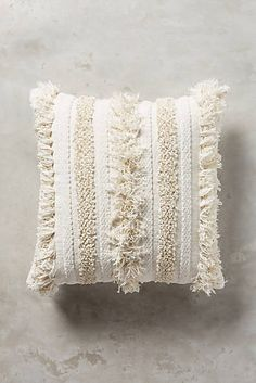 home decor accessories super reference 4649192538 - Really Classy and stunning styling ideas. Categorized at unique home decor accessories , inspired on this moment 20190319 Boho Pillows, Diy Pillows, Decorative Pillows, Target Pillows, Cream Pillows, Bed Cushions, White Throw Pillows, Home Decor Accessories, Decorative Accessories