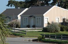 brackenridge wedding - Google Search Wedding Venues, Shed, Outdoor Structures, Google Search, Wedding Reception Venues, Wedding Places, Barns, Wedding Locations, Sheds
