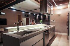 SP Estudio   Arquitetura e Interiores   APTO. 360