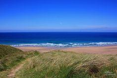 Beautiful Cornwall